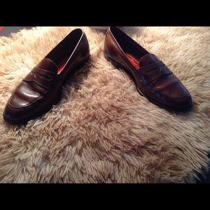 Cole Hana Shoes